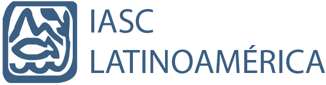 IASC Latin America