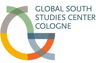 Global South Studies Center - University of Cologne