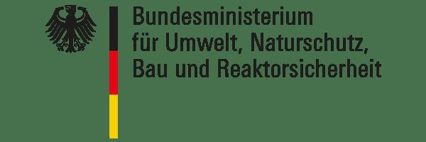Bundesministerium für Umwelt, Naturschutz, Bau und Reaktorsicherheit (BMUB)