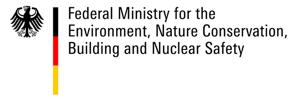 Federal Ministry for the Environment, Nature Conservation, and Nuclear Safety – Germany (BMU)