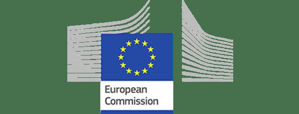 European Commission (EC)