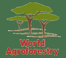 World Agroforestry (ICRAF)