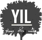 Youth in Landscape Initiative (YIL)
