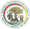Ministry of forestry and wildlife