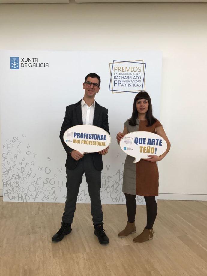 premios-extraordinarios-fp-galicia
