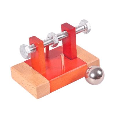 confusion-puzzle-cifrare-min