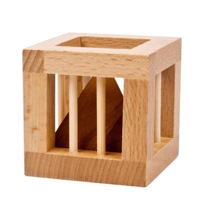 escape-puzzle-cifrare-min
