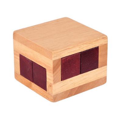 mini-box-puzzle-cifrare-min