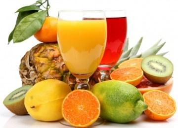 Kolesterole İyi Gelen Besinler