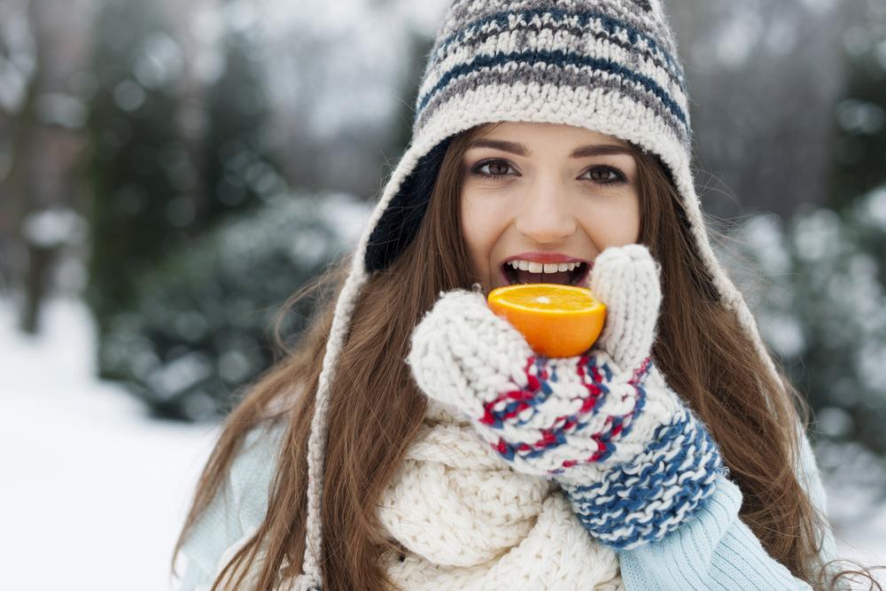 kış mevsiminde nasıl beslenmeliyiz çiftçiden eve