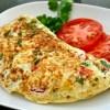 balkabaklı ve patatesli omlet tarifi çiftçideneve