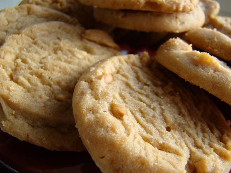 zeytinyağlı dayanıklı kurabiye tarifi çiftçiden eve