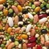 Sonbaharda Bağışıklık Sistemini Güçlendiren Gıdalar çiftçiden eve