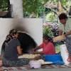 ÇiftçidenEve - İşini Evinde Kuran Kadınlar Destekleniyor!
