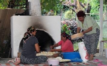 ÇiftçidenEve ile Evinde İş Kuran Kadına Destek Var!