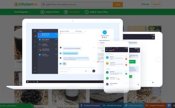 JivoChat ile online yanıt sistemimizi güçlendirdik.