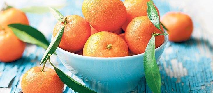 Güçlü bağışıklık sistemi için C Vitamini
