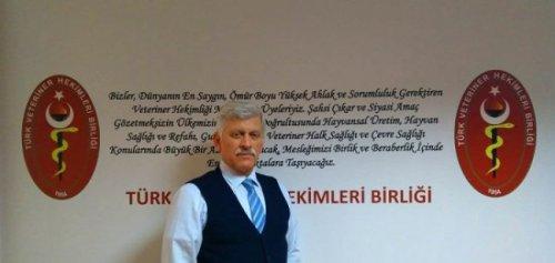 TVHB Ali Eroğlu
