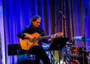 Snétberger tanítványok koncertje a Vigadóban