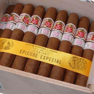 https://i2.wp.com/www.cigar-club.com/wp-content/uploads/2014/03/hoyoepicureespecial50cabinet1.jpg