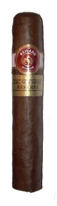 Reinado Grand Empire Reserve_Robusto