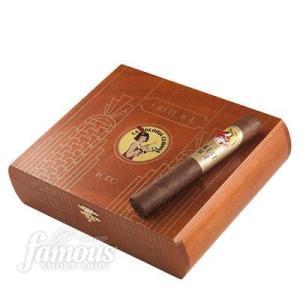 La-Gloria-Cubana-Gilded-Age-Toro-Cigars