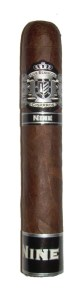 LosBlanco_Nine Robusto
