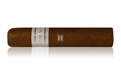 cigar-horacio-bolosos-reserva-especial-hb