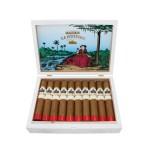 La Rosa de San Diego Cigars