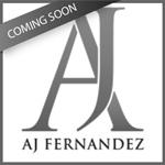 AJFCigarsMenuGray