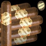 Brick House Robusto nat. 10pk