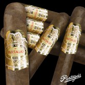 Partagas Ltd. Edition Ramon y Ramon Robusto 10pk