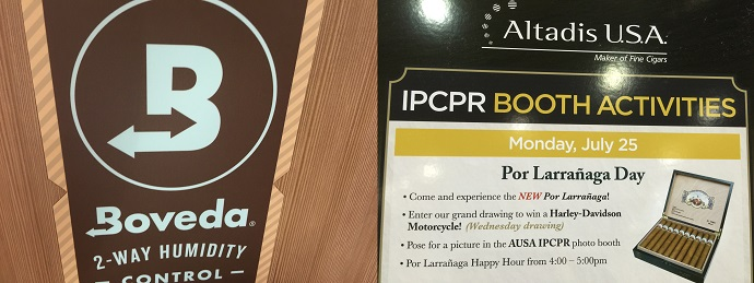 Day One IPCPR Top 10 4