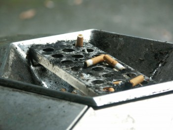 Surgeon General: Smoking Poses Greater Risks Than Originally Thought