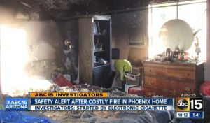 pic-fire-damage-e-cig-charger-2