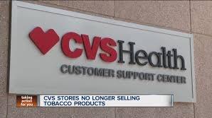 pic-cvs-health-rebranding