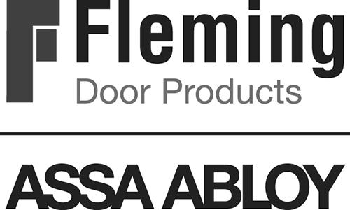 Fleming Door Products