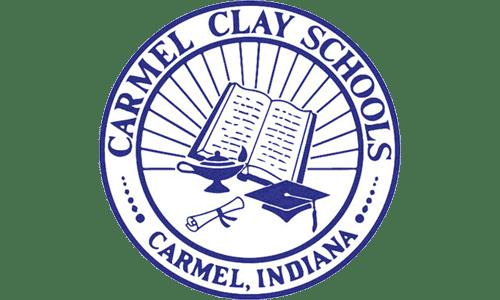 Carmel Clay School