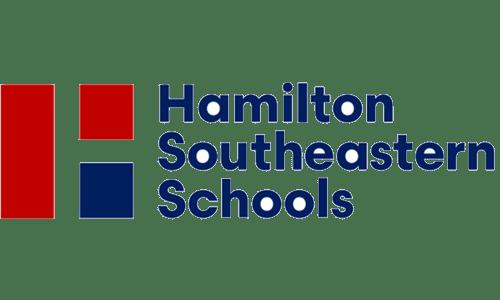 Hamilton SoutheEastern Schools