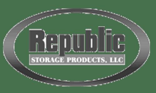 Republic Storage Products