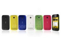 Nokia-603-5