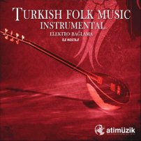 turkishfolk