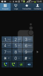 Samsung-Galaxy-Mega-5.8-14
