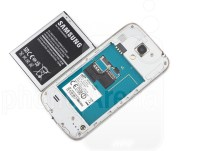 Samsung-Galaxy-S4-mini-7