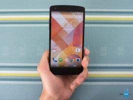 Google-Nexus-5-14