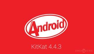 Install-KitKat-4.4.3-Factory-Image-on-Nexus