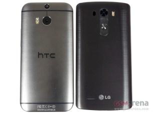 LG-G3 (18)