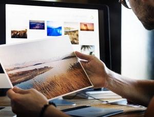 multimedia arts college course: masterpiece