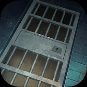 Prison Escape Puzzle - mobile games