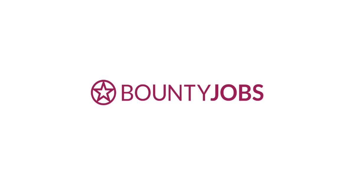 CiiVSOFT partners with BountyJobs